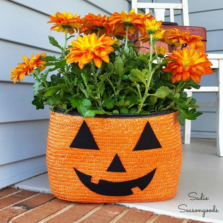 tote-pumpkin