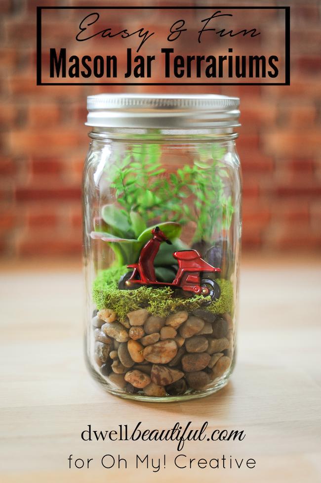 mason-jar-terrarium-feature-image1