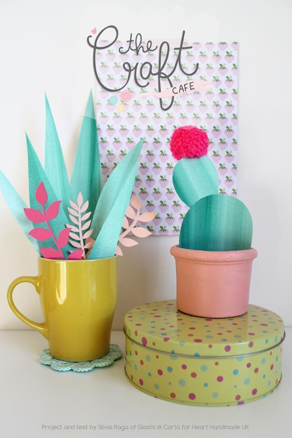 paper-plants2-1