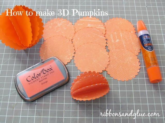 3D-2BPumpkins