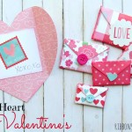 olded-Heart-Valentines Canva