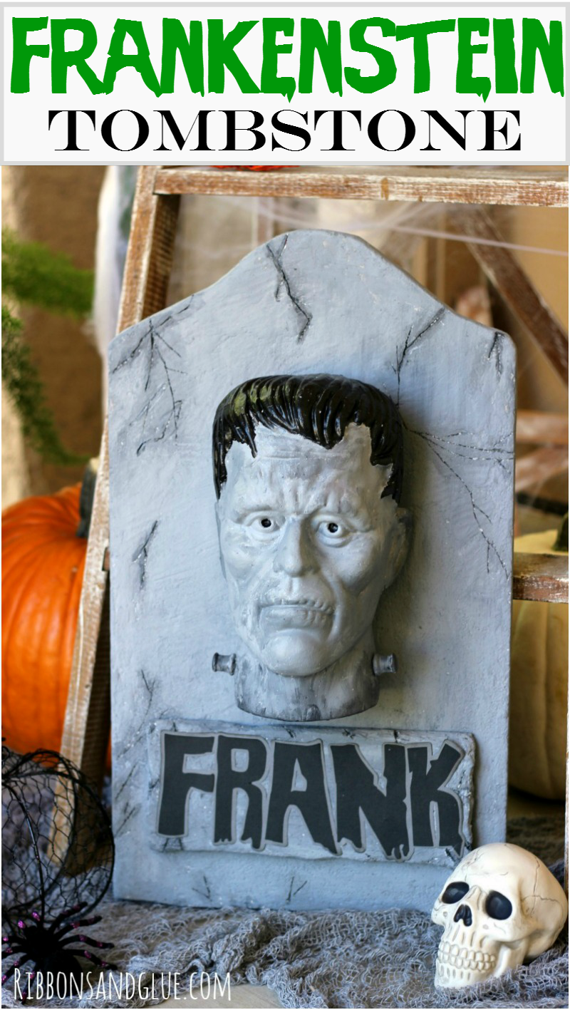 frankenstein-tombstone-halloween