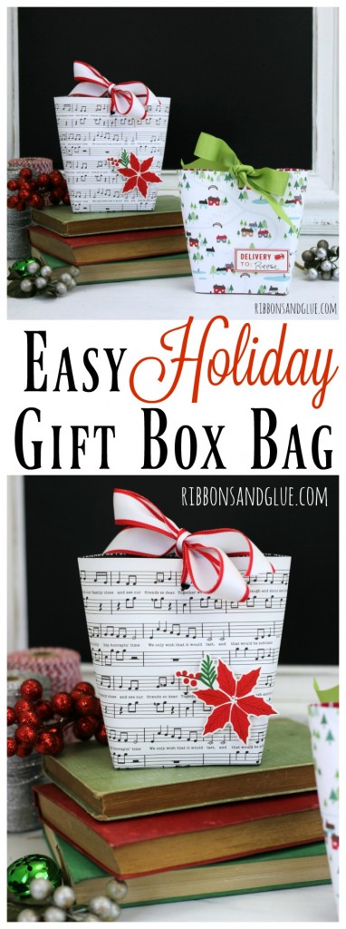 easy-holiday-gift-box-bag