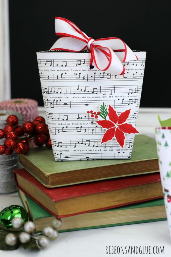 gift-bag-christmas