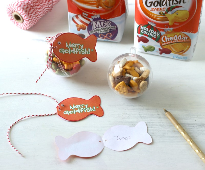 merry-goldfish-ornaments